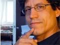 <b>Mohamed Rachdi</b>, plasticien généreux, habitant et travaillant à Amiens, <b>...</b> - MohRachdi